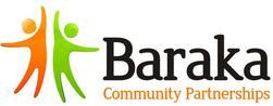 Baraka logo