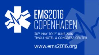 EMS 2016