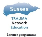 Sussex trauma network