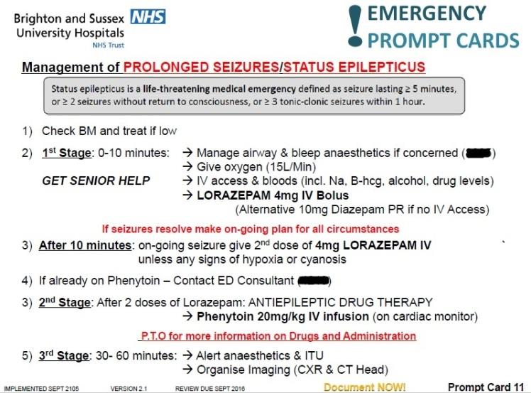 Prolonged seizure prompt card.jpg